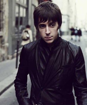 Miles Kane Announces New Album 'Don't Forget Who You Are' Released Spring 2013