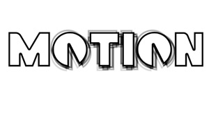 Motion Heads To London For The Very First Time With A Huge One-Off Party At The Sidings Warehouse On 27th September 2013