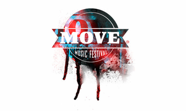 Move Music Festival Announces First 50 Acts For 2014