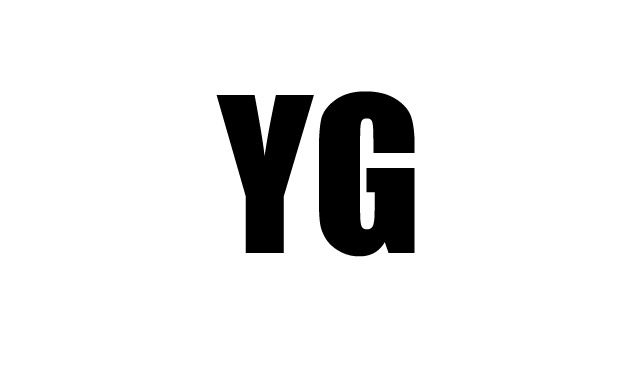 Yg's Def Jam Album Debut My Krazy Life Enters Billboard Hip-Hop R&B Chart At No.1