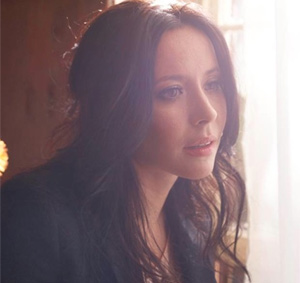 Nerina Pallot Announces 'Lonely Valentine Club' Ep And February 2013 Uk Tour Dates