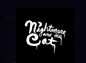 Nightmare And The Cat Autumn 2013 Details Tour With Bastille & Little Daylight