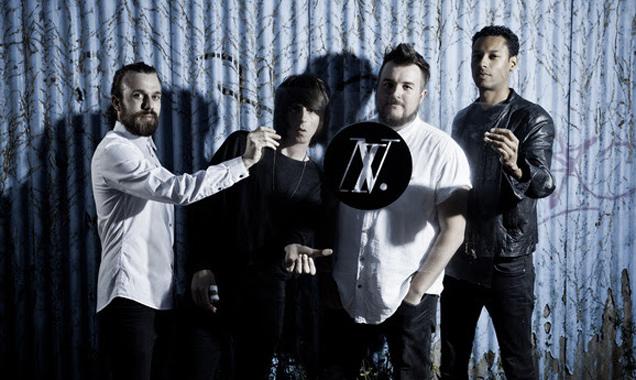 Nights Release Free Download Track 'Last Night' [Listen]
