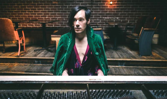 Of Montreal Announces Early 2015 North American Tour