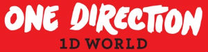 One Direction announce UK's first '1D World' pop up store at Trinity Leeds opening on March 23rd 2013