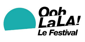 Oohlala! Announces Final Festival Line-up For October 2013 Including Tomorrow's World, Petit Fantome And Moodoid