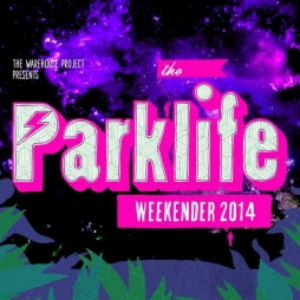 Parklife Weekender 2014 Launches Line-up Over 4 Days