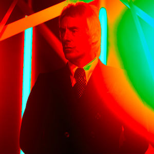 Paul Weller Releases New Tracks 'Flame-Out!' And 'The Olde Original' For Record Store Day On April 20th 2013