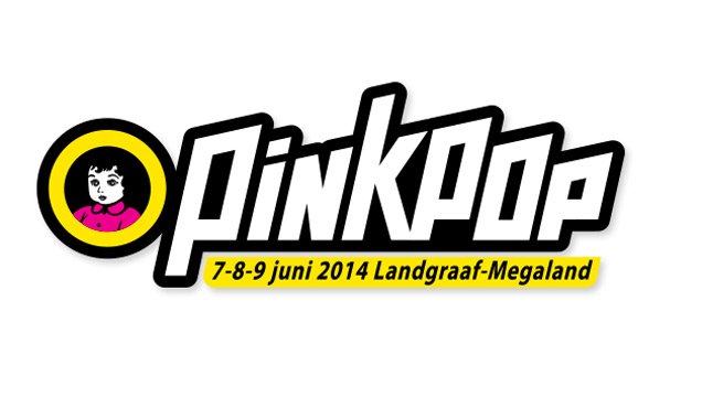 Pinkpop 2014 Announce Headliners The Rolling Stones,  Arctic Monkeys, Metallica Plus Many More