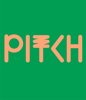 Pitch Festival 2013 Announces 3rd Lineup Which Includes Lapalux, Junip Plus Many More