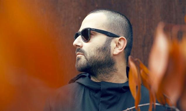 Populous Announces New Album 'Night Safari' Plus Streams New Track 'Brasilia' (Feat. Giorgio Tuma) [Listen]