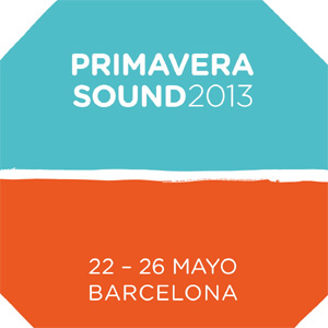 Rodriguez Cancels His Appearance At Primavera Sound 2013 And Will Give A Concert On The 8th July In Barcelona