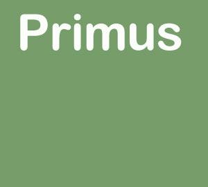 Primus Announces Spring 2013 3d Tour