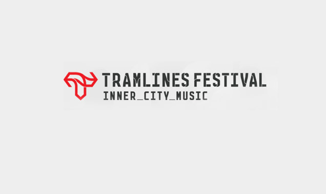 Final Lineup Revealed For Tramlines Festival 2014! Veronica Falls, Black Moth, Alex Deadman And More