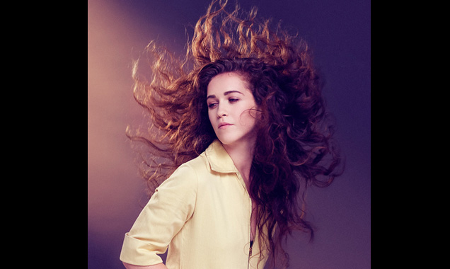 Rae Morris Announces Debut Album 'Unguarded' Due For Release On 26th January 2015