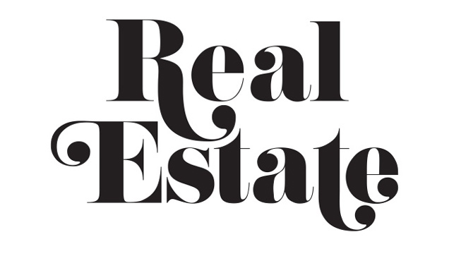 Real Estate Announce May 2014 Uk Live Dates