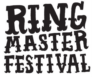 Introducing Ringmaster Festival! Maximo Park, Mystery Jets, Swim Deep And Chloe Howl Amongst Others To Play September 2013