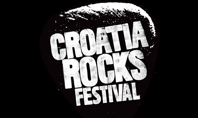 Croatia Rocks In 2015 - First Festival From Ibiza Rocks Announced...