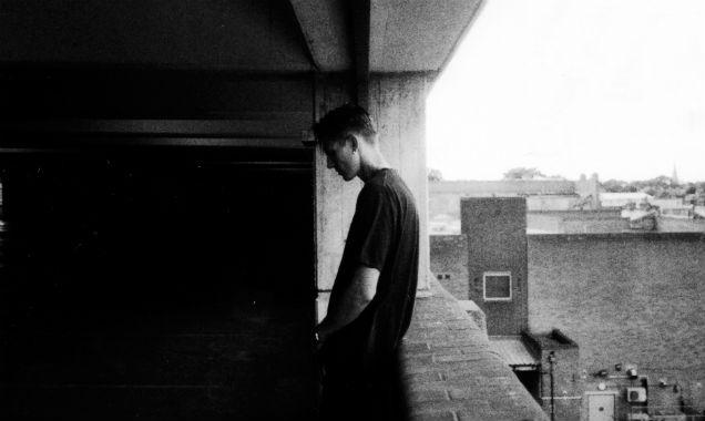 British Electronic Artist Romare Signs To Ninja Tune
