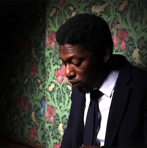 Roots Manuva Uk Tour Dates Announced For 2012