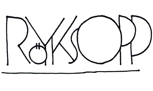 Royksopp Releases Stream Of New Album In Full 'The Inevitable End' [Listen]