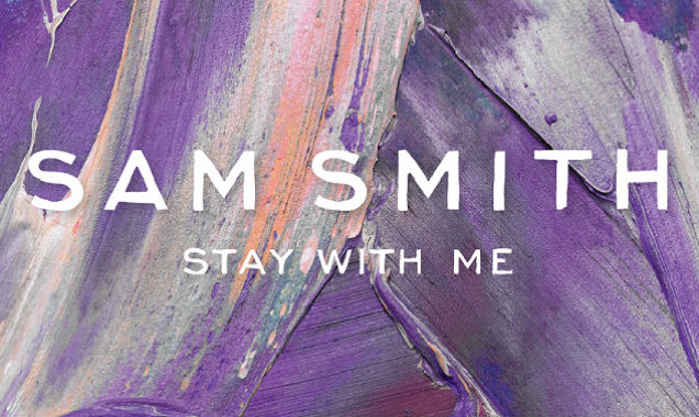 Sam Smith Unveils The Video For New Single 'Stay With Me' Ahead Of 'In The Lonely Hour' Album Release [Watch]