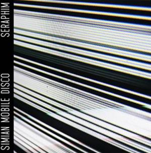 Simian Mobile Disco Release New Single 'Seraphim' April 9th 2012