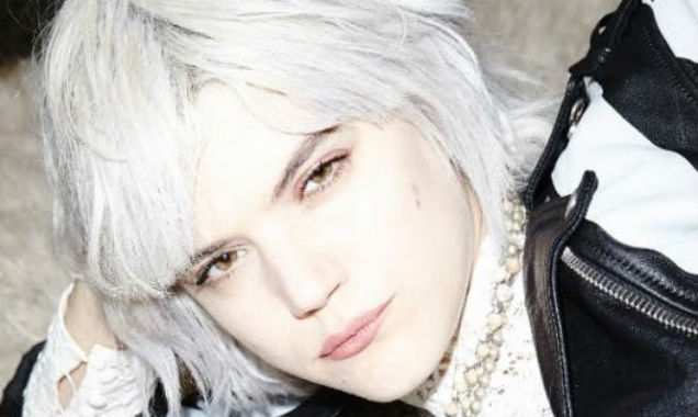 Soko Announces Us Fall Tour Including Dates With Foster The People