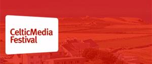St Ives To Host 35th Celtic Media Festival