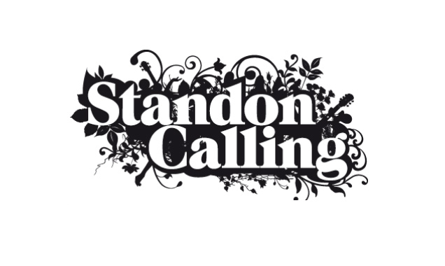 Standon Calling 2014 Confirms Headliners Maximo Park And Frank Turner & The Sleeping Souls