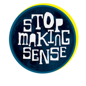 Stop Making Sense 2013 Announces More Names For Its August Croatia Bonanza