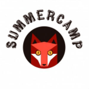 Delphic, Ed Harcourt And Wave Machines Added To Inaugural Summercamp Line-up 2013