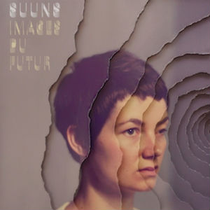 Suuns Announce World Tour Dates For Spring 2013