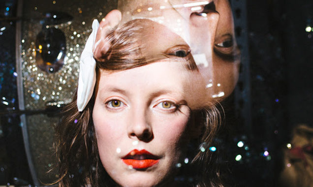 Sylvan Esso Announces Sxsw Shows And Spring 2014 European Tour With Tune-Yards