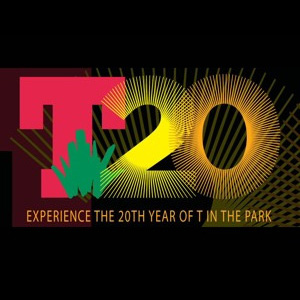 T In The Park 2013 Announces Beady Eye And Laurent Garnier
