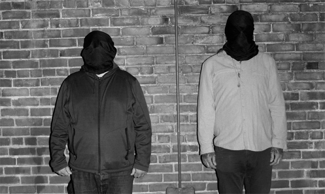 The Body Announce European Tour And Festival Appearances In April And May 2014