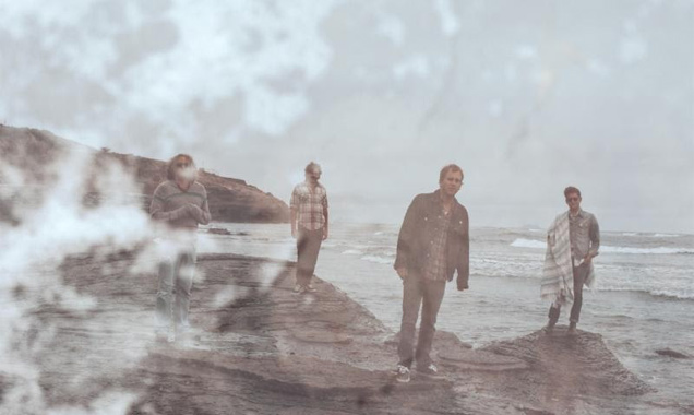 The Donkeys Announce Us Summer 2014 Tour Dates