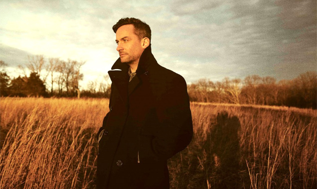 The Garden Festival Croatia 2015 Announces Bonobo