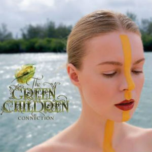 The Green Children Premiere 'Norwegian Dream' from Forthcoming Album 'Connection' Out July 23rd 2013