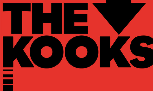The Kooks Announce May 2014 Uk Tour Dates