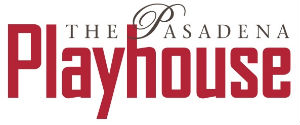The Pasadena Playhouse Announces One-Night-Only Concert Featuring Ozomatli On April 15th 2013