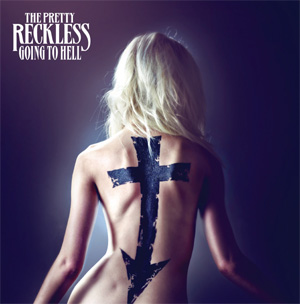 The Pretty Reckless Forced To Pull Out Of 'The Snocore Tour' Due To Illness