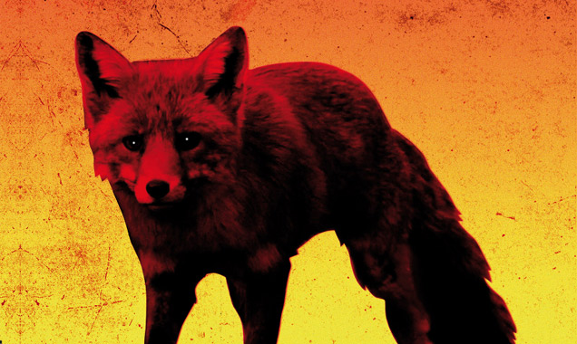 The Prodigy Announce New Album 'The Day Is My Enemy' Released March 30th 2015