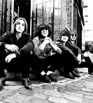 The View Release New Compilation Album 'Seven Year Setlist' On June 17th 2013