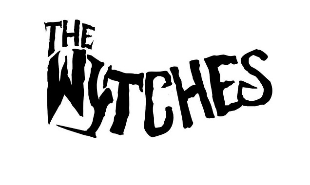 The Wytches To Release Debut Album 'Annabel Dream Reader' In The Uk On August 25th 2014