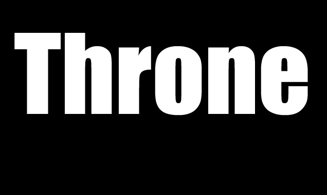 Throne Announce The Release Of 'Where Tharsis Sleeps' Ep Plus Stream The Single 'Ascender' [Listen]