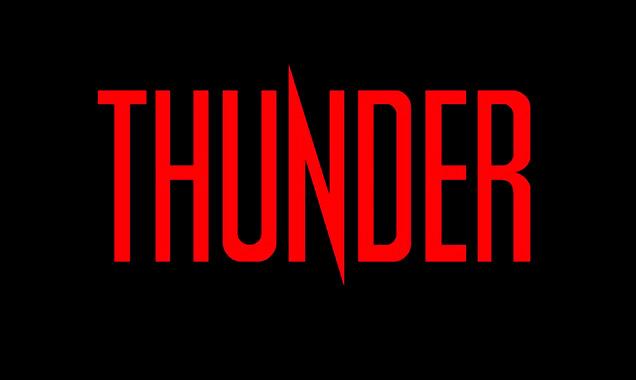Thunder Announce Spring 2015 Uk Arena Tour
