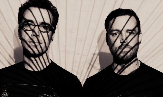 Tiny Victories Announce Debut Album 'Haunts' Due Out In The Us June 10th 2014