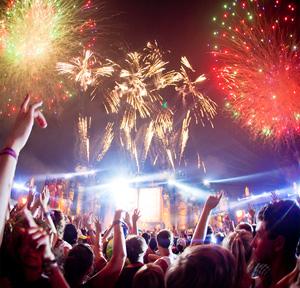 Tomorrowland 2013 Announces Ticket Registration