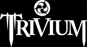 Trivium And Killswitch Engage Are Teaming Up For A String Of Co-Headline Uk Shows In February 2014